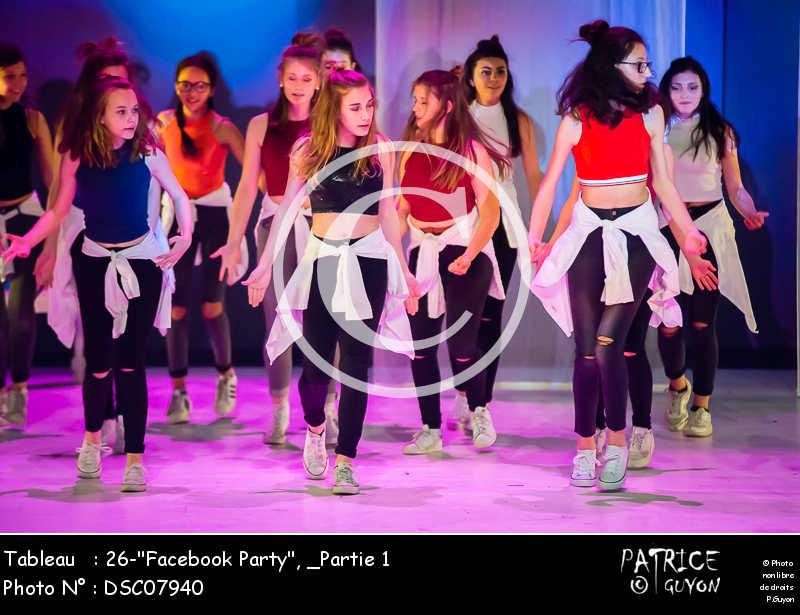 _Partie 1, 26--Facebook Party--DSC07940