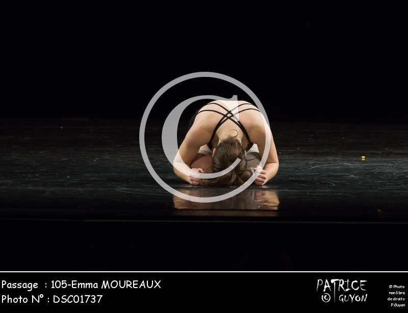 105-Emma MOUREAUX-DSC01737