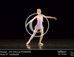 011-Anna Lou FOURNIER-DSC06254