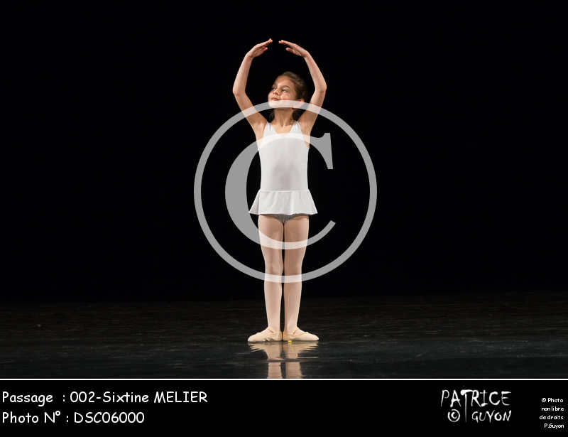 002-Sixtine MELIER-DSC06000