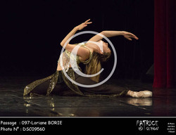 097-Loriane BORIE-DSC09560