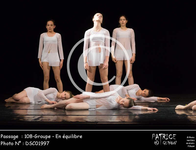 108-Groupe_-_En_équilibre-DSC01997
