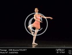048-Maxine POUJET-DSC07431