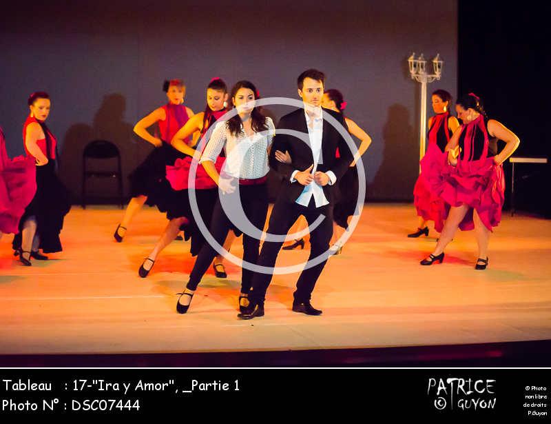 _Partie 1, 17--Ira y Amor--DSC07444