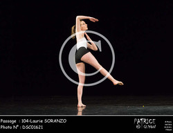 104-Laurie SORANZO-DSC01621
