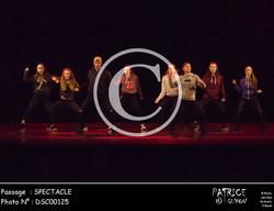 SPECTACLE-DSC00125