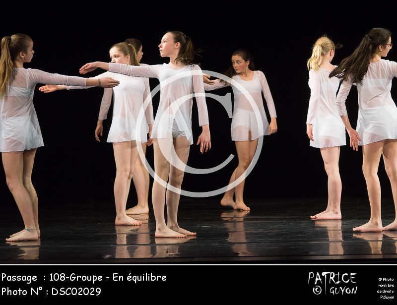108-Groupe_-_En_équilibre-DSC02029