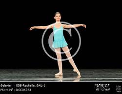 058-Rachelle, GAL-1-DSC06223