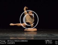 118-Sonia VIEGAS CARREIRA-DSC03873