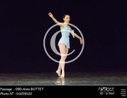 090-Anna BUTTET-DSC09120
