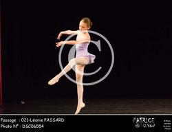 021-Léonie_PASSARD-DSC06554