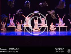 SPECTACLE-DSC00065