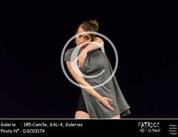 185-Camille, GAL-4-DSC03174
