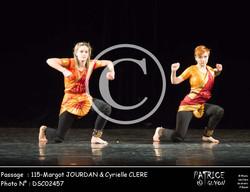 115-Margot JOURDAN & Cyrielle CLERE-DSC02457