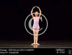 029-Clarisse JOLY LAURENT-DSC06738