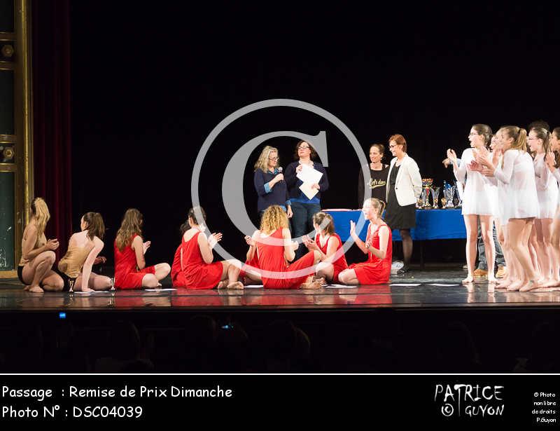 Remise de Prix Dimanche-DSC04039