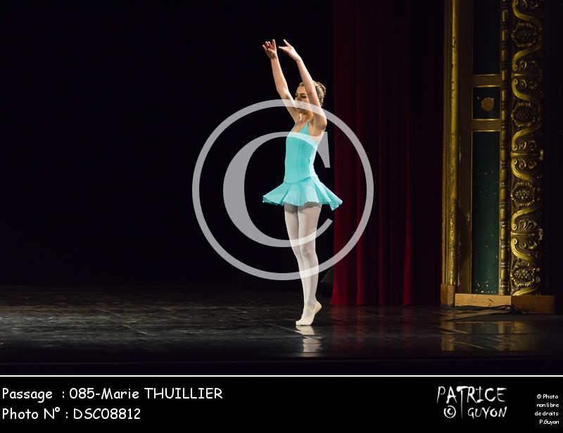 085-Marie THUILLIER-DSC08812