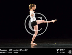 104-Laurie SORANZO-DSC01623