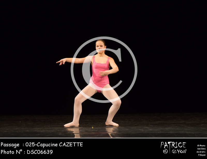 025-Capucine CAZETTE-DSC06639