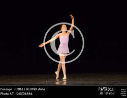 018-LEBLOND Anna-DSC06446