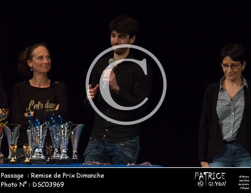 Remise de Prix Dimanche-DSC03969