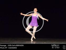 035-Carla BERNIER-DSC06943