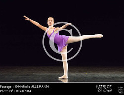 044-Giulia ALLEMANN-DSC07314