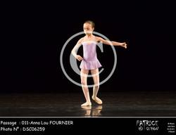 011-Anna Lou FOURNIER-DSC06259