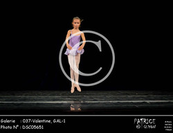 037-Valentine, GAL-1-DSC05651
