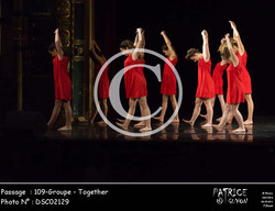 109-Groupe - Together-DSC02129