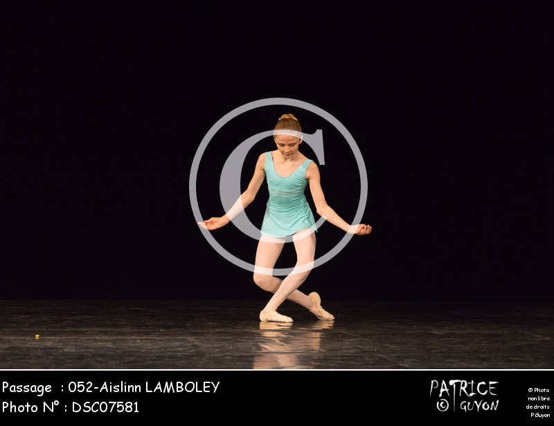 052-Aislinn LAMBOLEY-DSC07581