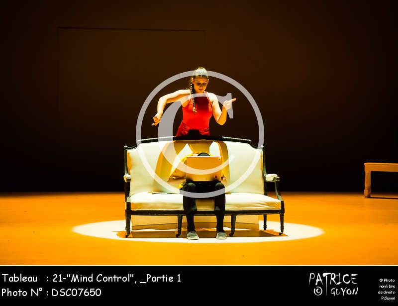 _Partie 1, 21--Mind Control--DSC07650