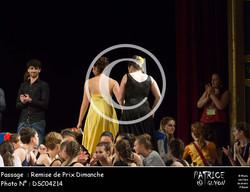 Remise de Prix Dimanche-DSC04214