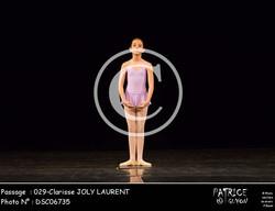029-Clarisse JOLY LAURENT-DSC06735
