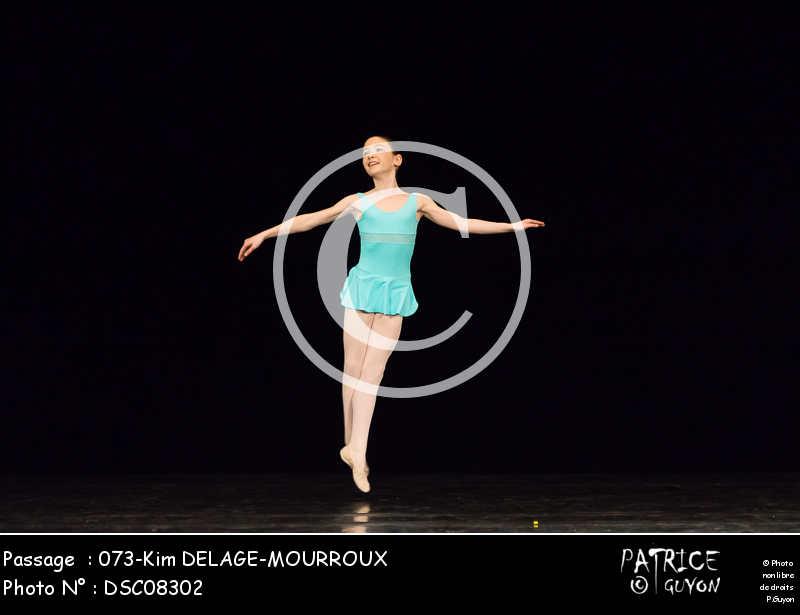 073-Kim DELAGE-MOURROUX-DSC08302