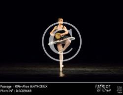 096-Alice MATHIEUX-DSC09448