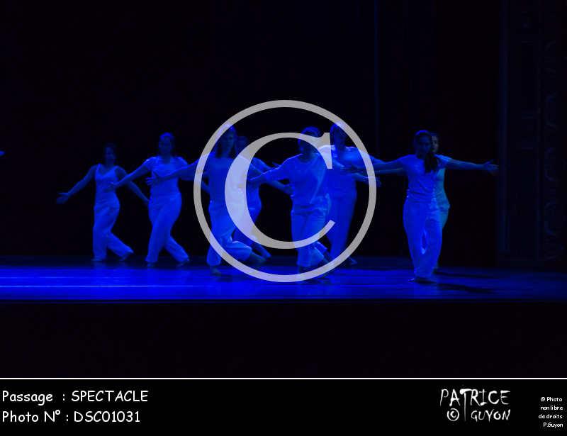 SPECTACLE-DSC01031