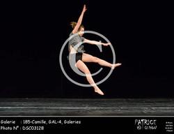 185-Camille, GAL-4-DSC03128