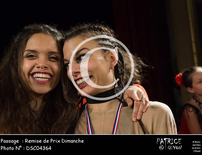 Remise de Prix Dimanche-DSC04364