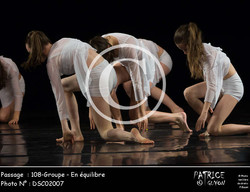 108-Groupe_-_En_équilibre-DSC02007