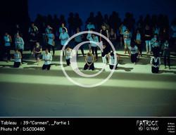 _Partie 1, 39--Carmen--DSC00480