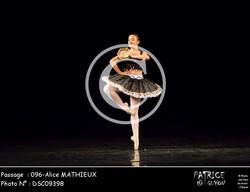 096-Alice MATHIEUX-DSC09398