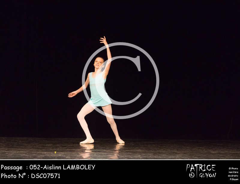 052-Aislinn LAMBOLEY-DSC07571