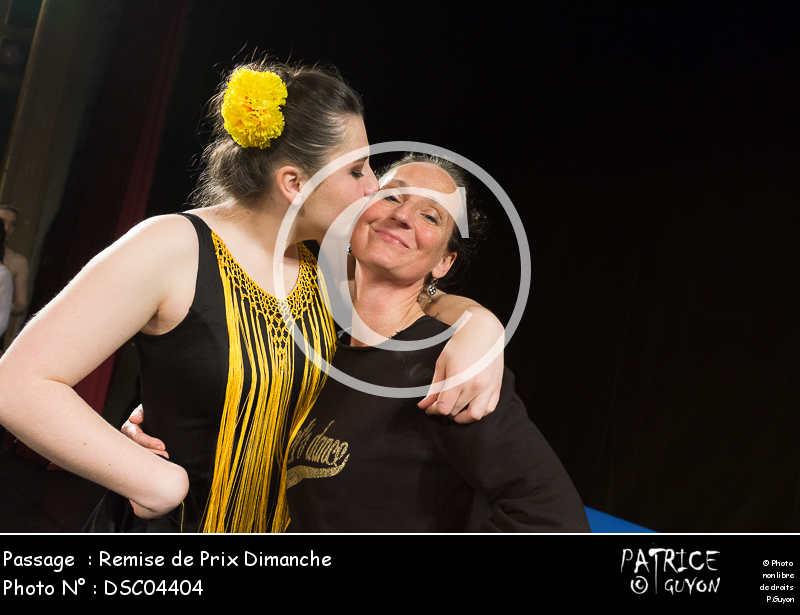 Remise de Prix Dimanche-DSC04404