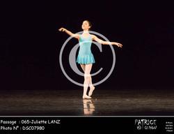 065-Juliette LANZ-DSC07980