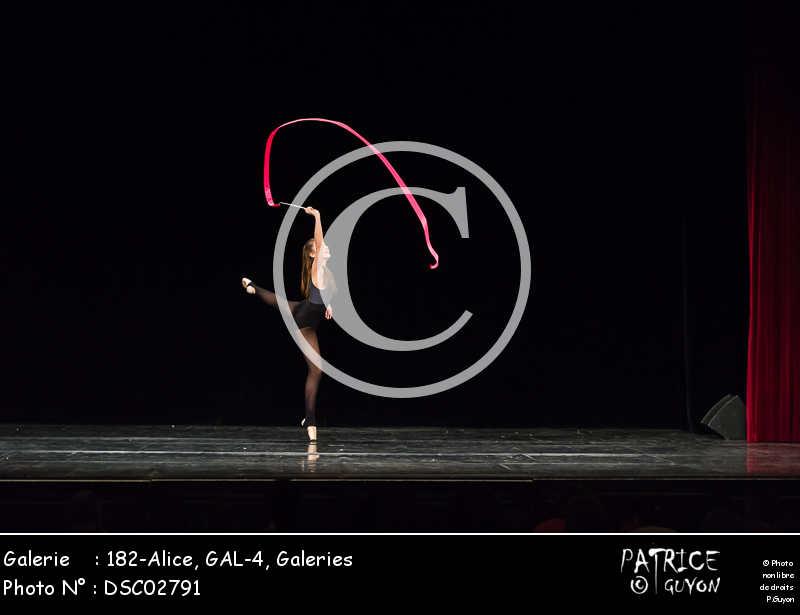 182-Alice, GAL-4-DSC02791