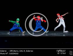 195-Mario, GAL-4-DSC04313