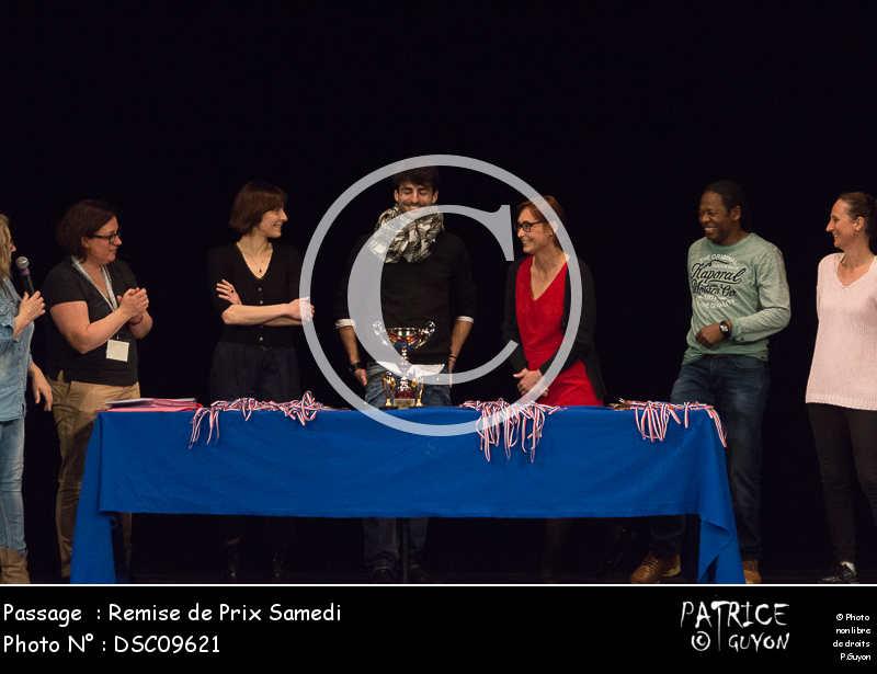 Remise de Prix Samedi-DSC09621
