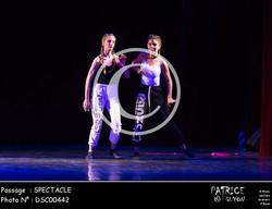 SPECTACLE-DSC00442