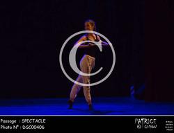 SPECTACLE-DSC00406